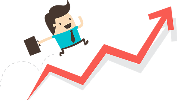business development grow